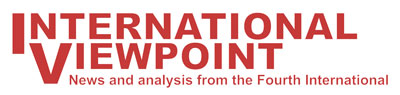 Logo International Viewpoint