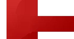 Logo Editorial Sylone