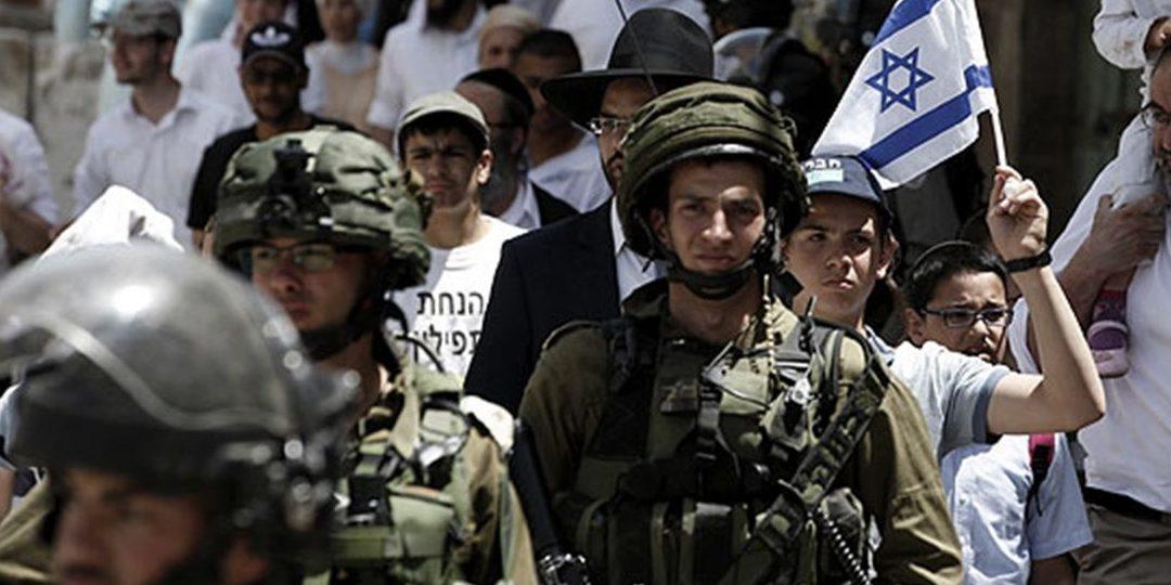 ¿Por qué los socialistas se oponen al sionismo?