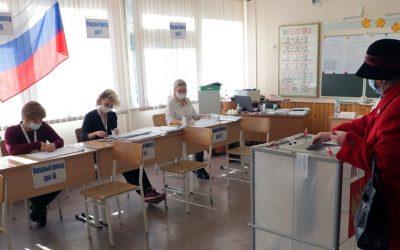 Elecciones en Rusia: resultados y perspectivas