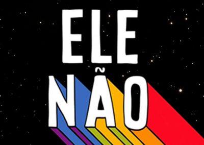 Organizando la Resistencia en Brasil y la solidaridad internacional contra el gobierno neofascista de Bolsanaro
