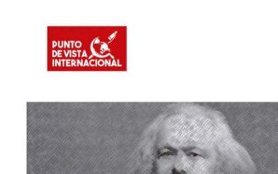 Teoría marxista de la revolución proletaria